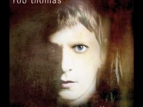 Rob Thomas - Natural