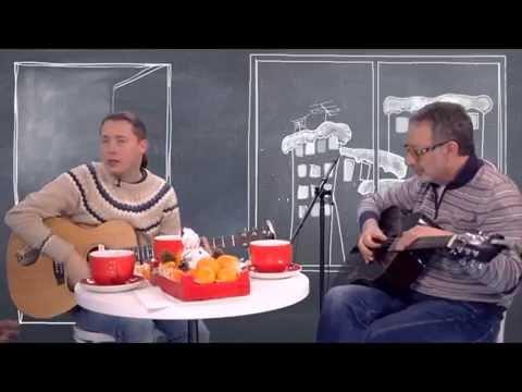 Ромарио (Роман Луговых) - Ромарио - С новым годом