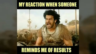 INDIAN FUNNY IMAGES GOES VIRAL. BEST FUNNY IMAGES MAY 2017 , Saahore Baahubali Full Video Song