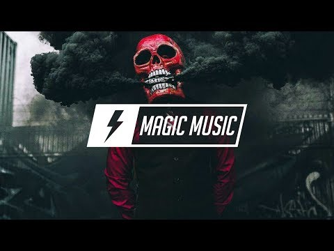 TRAP ► Krewella - Calm Down (SKAN Remix)