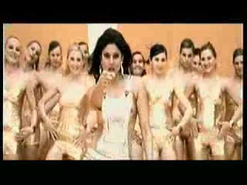 Mind Blowing Mahia - Cash ( FULL SONG DVD QUALITY).flv