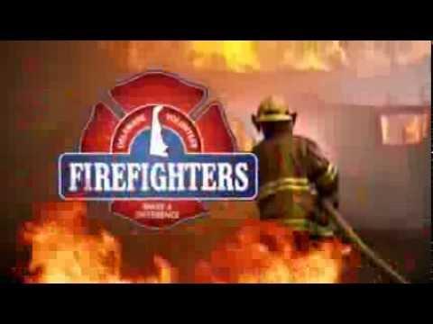 Volunteer for DE Fire Service at Firefighter.Delaware.gov