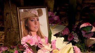 Helmond: Gewelddadige dood in 2016 van Mariëlle Markgraaff (37)