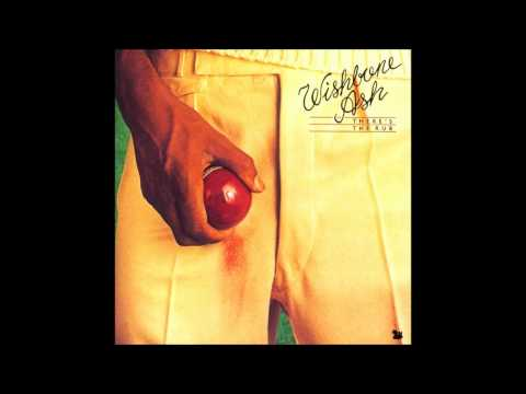 Wishbone Ash - Don
