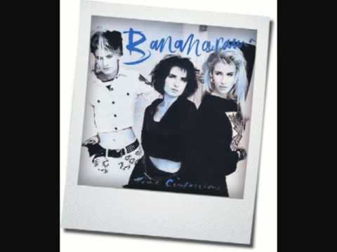 Bananarama - Ghost