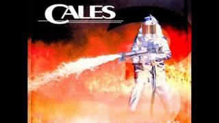 Watch Cales Derelict video