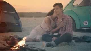 Andrei Leonte - Te iubesc cat 2
