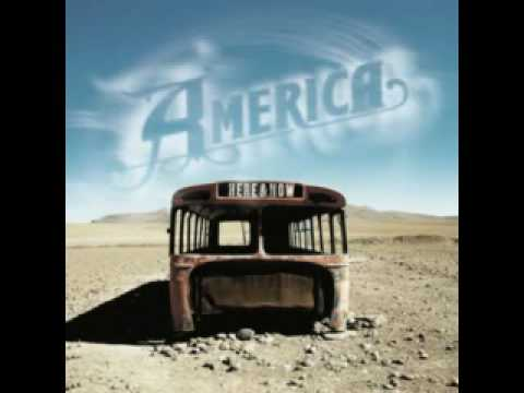 America - Indian Summer
