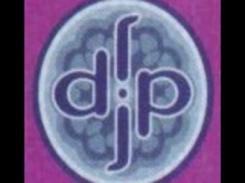 DJ PIERRE & MARSHALL JEFFERSON - CLAP YOUR HANDS (DOC MARTIN / AZTECH SOL REMIX) - DJ P RECORDS