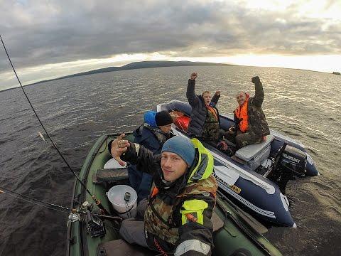 лодка солар 350 мотор сузуки 9.9 в иркутске