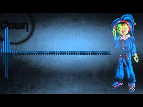 Veltix - Bomb The Bass (VIP)