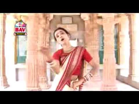 Rumjhum Karta Aawo Bhairu Ji  | Top Rajasthani Devotional Song...