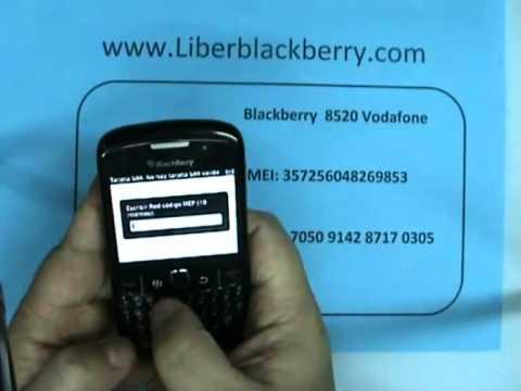 Como Tener Internet Gratis En Blackberry Telcel