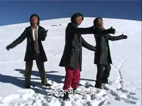 kham tibetan new songs 2011 Music Videos