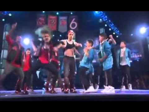 The Ultimate Battle - I.am.me Vs Iconic Boyz.. video