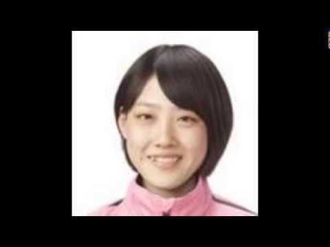 前田穂南の画像 p1_27