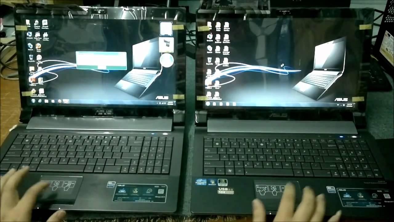 Скачать драйвер сетевого адаптера на ноутбук asus
