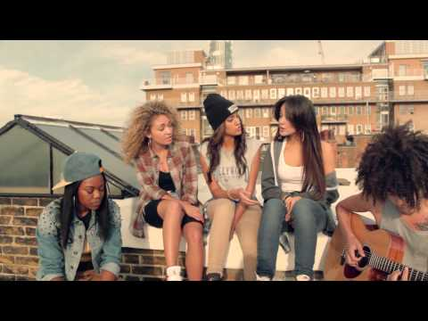 "SB.TV A64 - M.O & Lady Leshurr - ""The Boy Is Tied"" - A64 [S6.EP14]"
