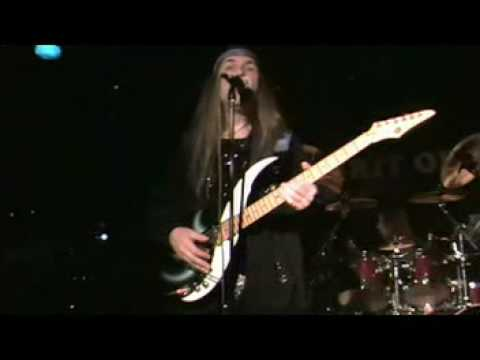 ULI JON ROTH-MARK BOALS-FLY TO THE RAINBOW-SPIRIT OF 66, VERVIERS