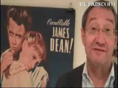 Ricos Hombres Rico Pene Wallpapers Real Madrid Filmvz Portal