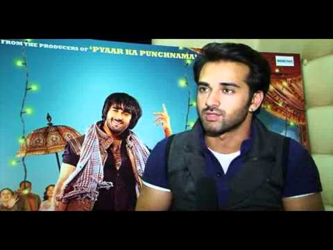 Agar Salman Khan Aapki Shaadi Mein Aaye says Pulkit Samrat