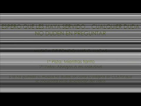 Imprimir en AutoCAD (DWG a PDF)