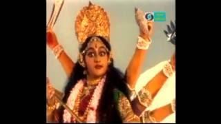 Asur Dalani Debi Durga 2000 - Sanjukta Banerjee