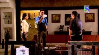 Mrut Maa Ka Raaz - Episode 1023 - 30th November 2013