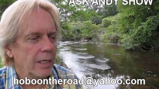 Andy, What Is Your True Opinion on Vilcabamba Ecuador