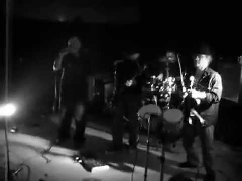 le Ptibar de Nanthiat: Sub Groove avec Fran6hp mars 2012