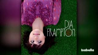 Watch Dia Frampton Isabella video