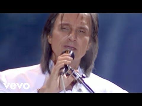 Roberto Carlos - Como E Grande O Meu Amor Por Voce