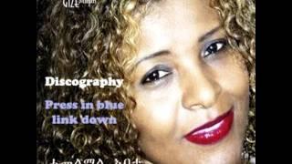 Hamelmal Abate - meleyet (Ethiopian music)