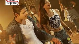 download lagu Babushan & Bhoomika Dancing On Dj  Wala Dance gratis
