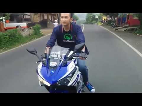 download lagu JJS Dadali - Disaat Aku Tersakiti Cover gratis