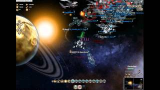 Dark Orbit Mr.SuperSamy De1 bald bei MMO Teil 1