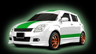 Vehicle modifications FAQ with Joint R.T.O Muvattupuzha   Smart Drive 24 Apr 2016