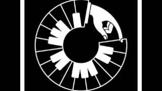 Watch Phantom Planet Anthem video