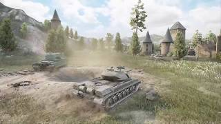 world of tanks download eu