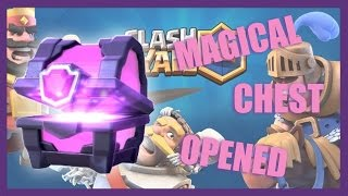 [OPENING]Clash Royal : Giant Skeleton, Prince,... !