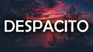 Justin Bieber - Despacito (Lyrics) ft. Luis Fonsi, Daddy Yankee (VMK, ThatBehavior Remix)