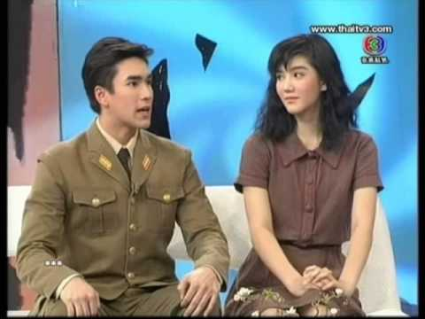 nadech-cast-director-tonight-show-tv-.html