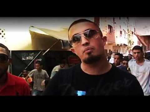 African Hip Hop Music - Dinasty -  Made in Slawi