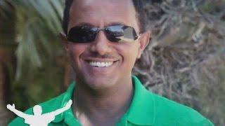 Teddy Afro - Selame(Bado) - Lyrics