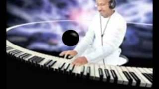 Sorgame Endralum-Patriotic Song-Ooru Vittu Ooru Vanthu Ilaiyaraaja