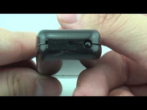 1280x960 HD Mini USB U Disk Flash Drive Spy Camera DVR | Mini Spy Camera Review
