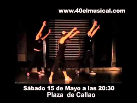 Stereo Love - Coreografia.wmv Music Videos