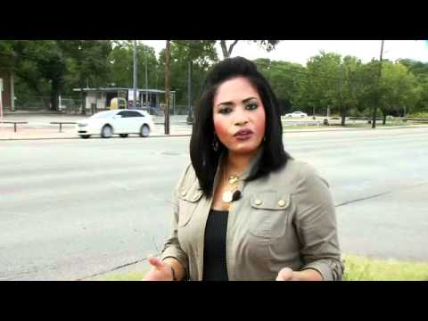 Police Look for 2nd Suspect in DWI Accident - -...