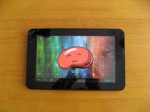 Prestigio download android