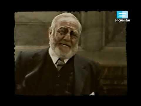 Argentina: década infame (1930-1943)